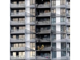 Untested, sub-standard aluminium composite panels to blame for Melbourne fire