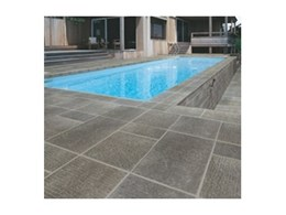 Urban Life porcelain pavers available from Rocks On - Hard Surface Solutions