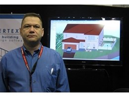 Vertex prides itself on its industry-specific CAD/PDM software solutions