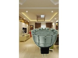 Vibe LED retrofit downlight lamps from ANL Lighting