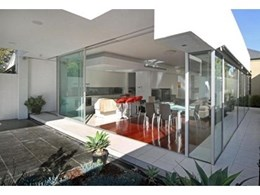 Viridian launches SmartGlass range of four residential single glazed glass options