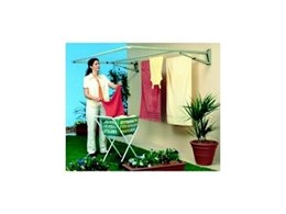 Washing line products now available online