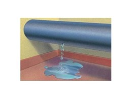 Water and Acid Leak or Spill Detectors from Alvi Technologies