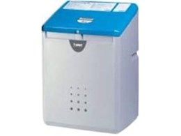 Water softener available from Waterflow Control