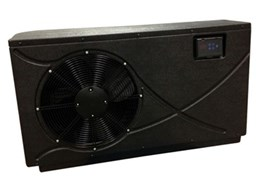 Waterco expands Electroheat MKIV heat pump range