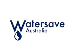 Watersave Australia's founder wins Green Globe Award