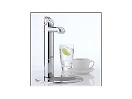 Zippy new HydroTap