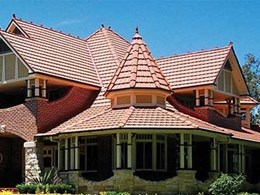 Monier's guide to replacing a period roof