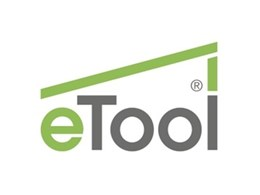 eTool's LCD software helps project achieve 6 Star Green Star Rating