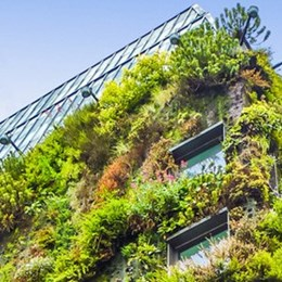World Green Building Council joins Australia's CRCLCL in a step towards 'low' to 'no' carbon cities
