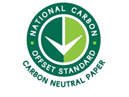 New National Carbon Offset Standards for Buildings and Precincts