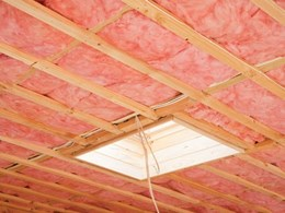 Insulation Australasia joins cause for national plan to reduce building sector emissions
