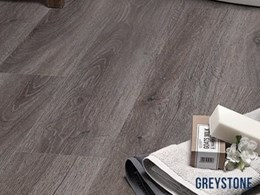Vinyl Flooring: Reducing the load on end-users from the ground up