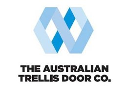 Bi-fold door closures for retail shopfronts available from The Australian Trellis Door Company
