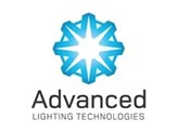 Advanced Lighting Technologies