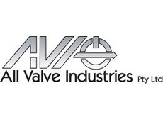 All Valve Industries