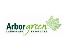 Arborgreen Landscape Products