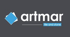 Artmar Tile and Stone
