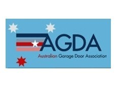 Australian Garage Door Association