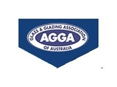 Australian Glass & Glazing Association (AGGA)