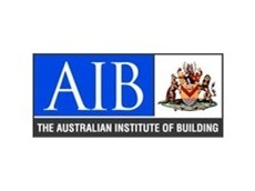 Australian Institute of Building
