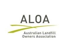 Australian Landfill Owners Association