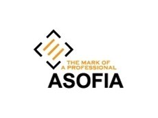Australian Shop & Office Fitting Industry Association