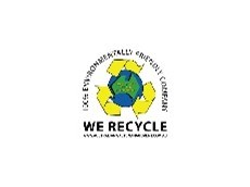 Australian Waste Management & Wheelie Bins