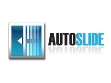 Autoslide Pty Ltd