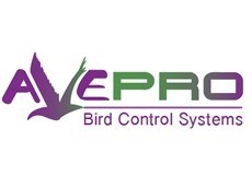 AvePro Bird Control Systems