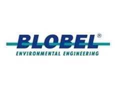 BLOBEL Environmental Engineering