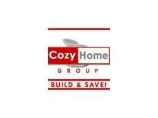 COZY HOME Group