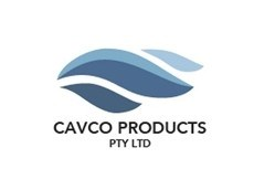 Cavco Products Pty Ltd