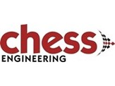 Chess Engineering
