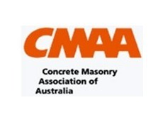 Concrete Masonry Association of Australia