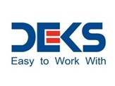 DEKS Industries