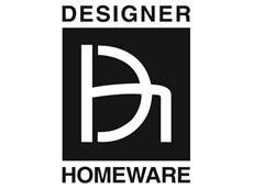 Designer Homeware