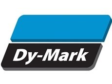 Dy-Mark (Aust) Pty Ltd