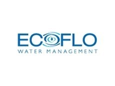 Ecoflo Water Management