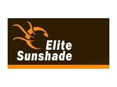 Elite Sunshade