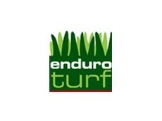 Enduroturf Synthetic Sporting Surfaces & Lawn