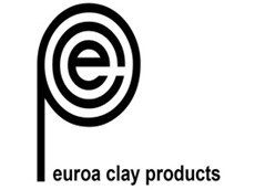 Euroa Clay Products