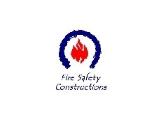 Fire Safety Constructions