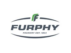 Furphy Foundry