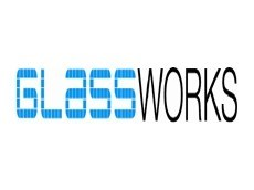 Glassworks Australia