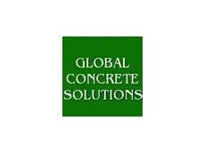 Global Concrete Solutions