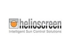 Helioscreen Australia and New Zealand