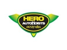 Hero Hoists Pty Ltd