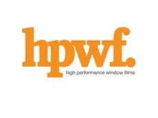 High Performance Window Films