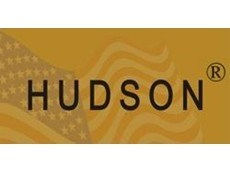 Hudson Holding Co. Ltd